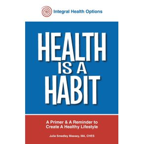 Health-is-a-Habit