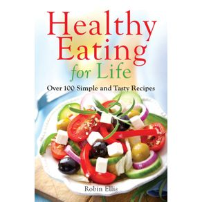 Healthy-Eating-for-Life