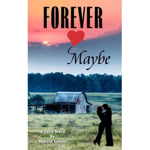 Forever-Maybe