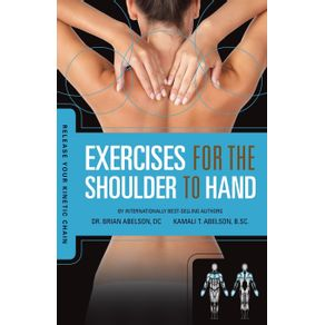 Release-Your-Kinetic-Chain-with-Exercises-for-the-Shoulder-to-Hand