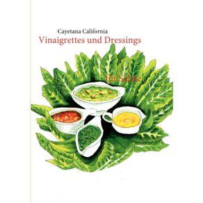 Vinaigrettes-und-Dressings