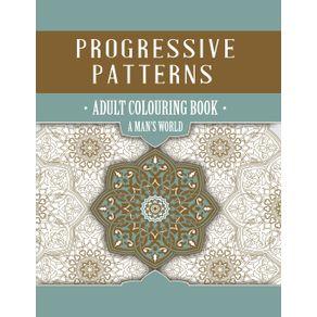 Progressive-Patterns---A-Mans-World