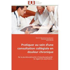 Pratiquer-au-sein-dune-consultation-collegiale-en-douleur-chronique