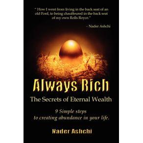 Always-Rich