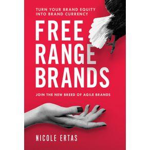 Free-Range-Brands