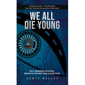 WE-ALL-DIE-YOUNG
