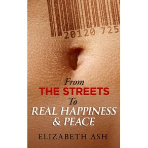 From-The-Streets-to-Real-Happiness---Peace