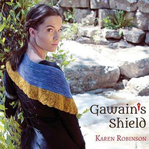 Gawains-Shield