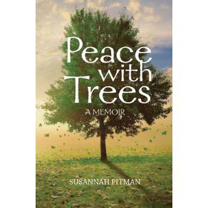 Peace-with-Trees