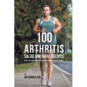 100-Arthritis-Salad-and-Meal-Recipes
