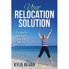Your-Relocation-Solution