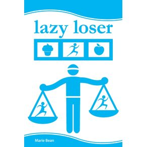 Lazy-Loser