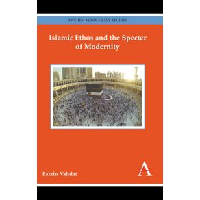 Islamic-Ethos-and-the-Specter-of-Modernity