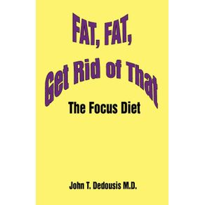 Fat-Fat-Get-Rid-of-That