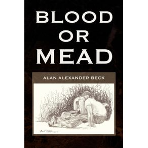 Blood-or-Mead