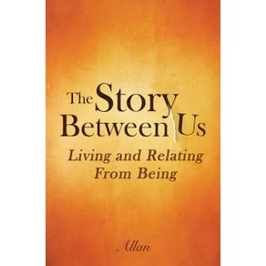 The-Story-Between-Us