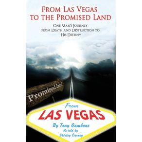 From-Las-Vegas-to-the-Promised-Land