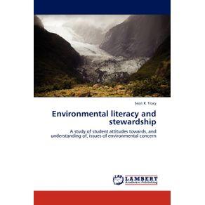 Environmental-literacy-and-stewardship