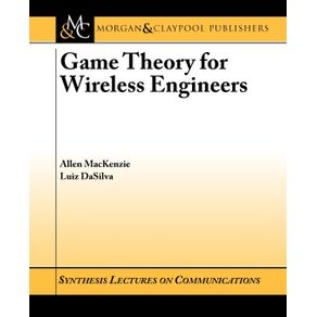 Game-Theory-for-Wireless-Engineers
