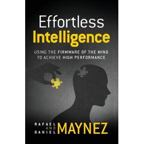 Effortless-Intelligence