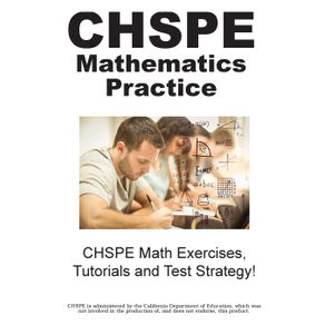CHSPE-Mathematics-Practice-