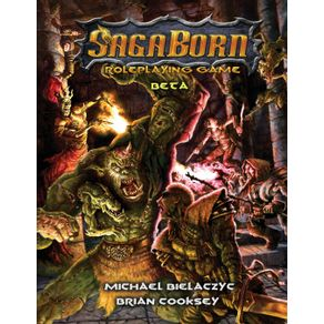 SagaBorn-Roleplaying-Game-Beta