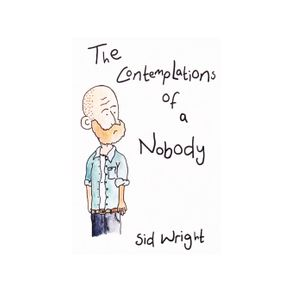 The-Contemplations-of-a-Nobody