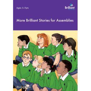 More-Brilliant-Stories-for-Assemblies