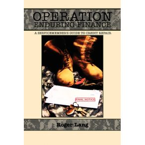 Operation-Enduring-Finance