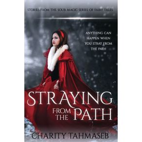 Straying-from-the-Path