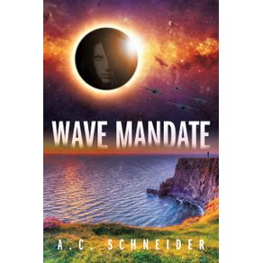 Wave-Mandate