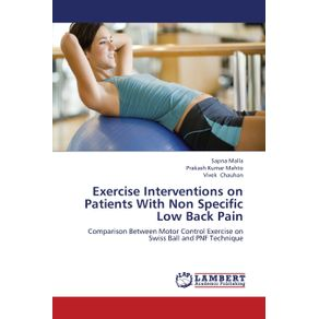 Exercise-Interventions-on-Patients-with-Non-Specific-Low-Back-Pain