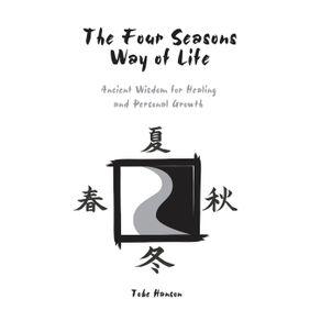 The-Four-Seasons-Way-of-Life