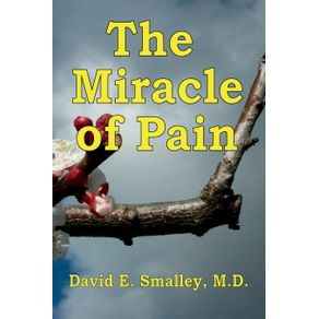 The-Miracle-of-Pain
