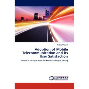 Adoption-of-Mobile-Telecommunication-and-its-User-Satisfaction