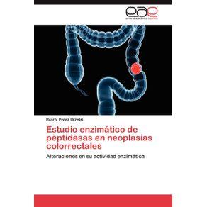 Estudio-Enzimatico-de-Peptidasas-En-Neoplasias-Colorrectales