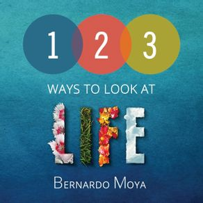 123-Ways-to-Look-at-Life