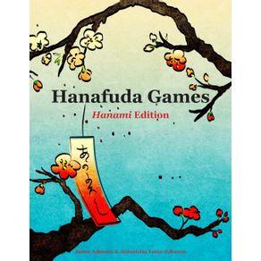 Hanafuda-Games