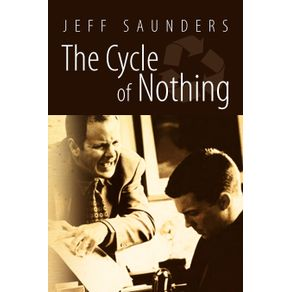 The-Cycle-Of-Nothing
