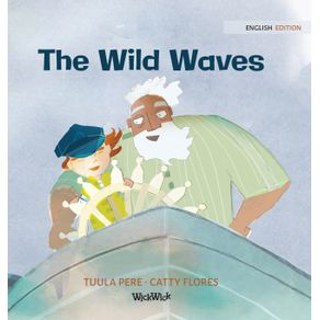 The-Wild-Waves