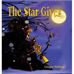 The-Star-Giver