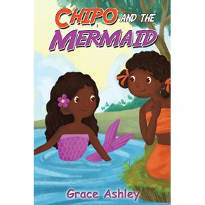 Chipo-and-The-Mermaid