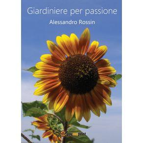 Giardiniere-per-passione