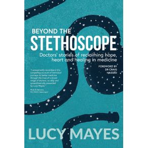 Beyond-the-Stethoscope