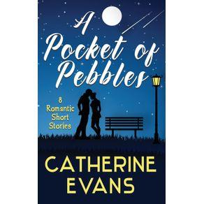 A-Pocket-of-Pebbles