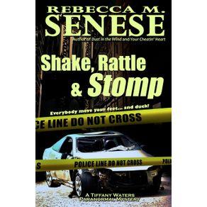 Shake-Rattle---Stomp