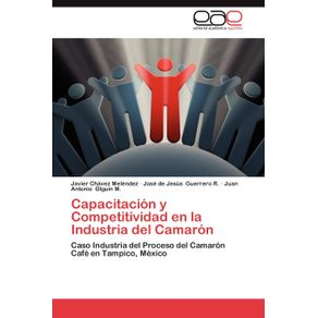 Capacitacion-y-Competitividad-En-La-Industria-del-Camaron