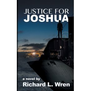 Justice-for-Joshua