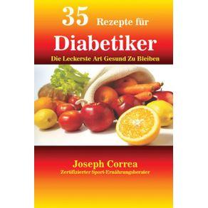 35-Rezepte-fur-Diabetiker