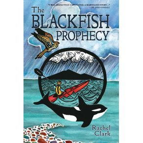 The-Blackfish-Prophecy